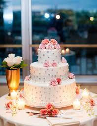 15 lovely spring wedding cake decorating ideas style motivation