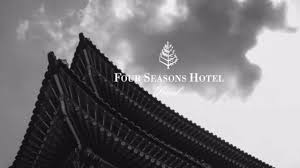 5 star hotels in seoul luxury hotel seoul four seasons