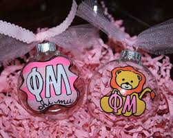 43 best ornaments images on