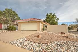 87111 homes for sale u0026 real estate albuquerque nm 87111 homes com