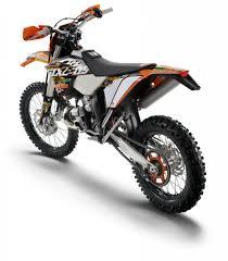 ktm six days 2010 u2013 idee per l u0027immagine del motociclo