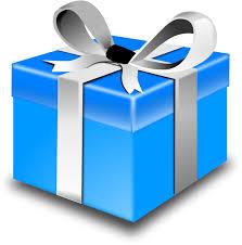 gift box s gift box