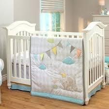 Cinderella Crib Bedding Disney Baby Crib Bedding Disney Princess Crib Bedding Jcpenney Hamze