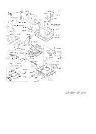 service manual 2005 honda 250x 250x wiring diagram trxx wont start wiring honda fourtrax wiring