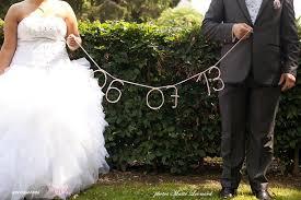 idã e mariage mariage romantique féérique real wedding david