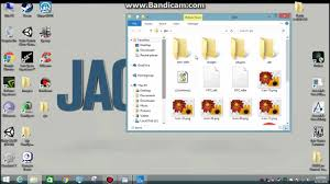 html to apk converter how to make apk with construct2 html5 to apk