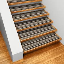 Stair Laminate Flooring Non Skid Stair Treads