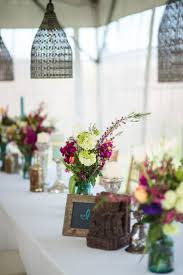 Country Shabby Chic Wedding by 48 Best Shabby Chic Wedding Images On Pinterest Shabby Chic