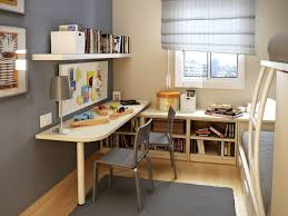 Small Desktop Shelving Bedrooms Small Desk With Drawers Small Glass Desk Small Corner