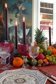 thanksgiving dinner table settings 910 best table settings images on pinterest tables place