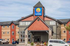 Comfort Inn And Suites Chattanooga Tn Comfort Inn U0026 Suites By Seaside Convention Center Boardwalk 2017