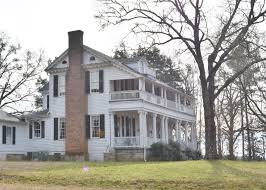 albion plantation nestled on 129 acres circa old houses old