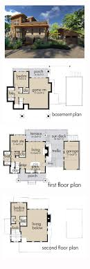 modern houses plans 363 best house floor plans images on small