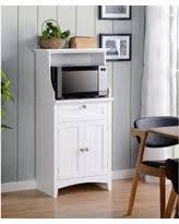 Microwave Storage Cabinet Craft Storage Cabinet Cyber Monday Deals