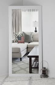 tk maxx bathroom mirrors new wall mirrors for marta mirror plan 2 zazoulounge com