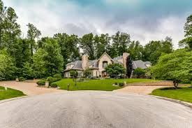 european charm in southern indiana indiana luxury homes