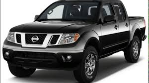 nissan frontier gas mileage 2017 nissan frontier year 2017 car reviews youtube