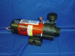 0420420 vita spa h e e t pump assembly circ pump vita spa heat pump