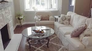 Furniture Sale London Ontario 62 Briscoe St London Ontario Youtube