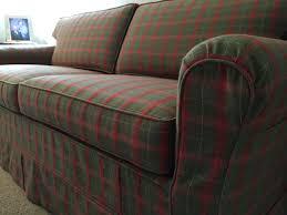 custom slipcovers for chairs custom slipcovers blawnox custom upholstery