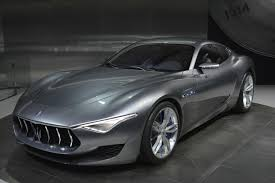 gran turismo maserati 2018 maserati levante for sale 2018 2019 car release and reviews