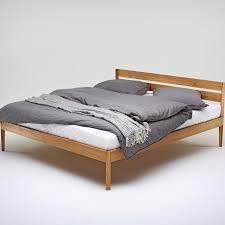Schlafzimmerschrank Kleines Zimmer Funvit Com Ikea Bett Selber Bauen