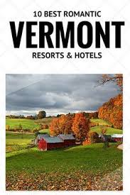 18 best inns for sale new images on vermont