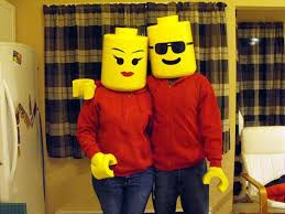 Plug Costume Halloween Cute Clever Halloween Costumes Couples