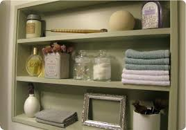 Bathroom Storage Cupboards Bathroom Towel Storage Cabinet Robys Co