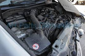 lexus is 250 specs 2007 buy 50 2007 lexus is 250 rear passenger lower control arm 48710a