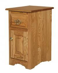 inspiring light oak nightstand fancy cheap furniture ideas with