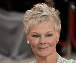 hair styles for women over 70 with white fine hair 89 best hair styles images on pinterest hair cut short films