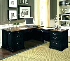 Compact Office Desks Compact Office Desk Cabinet Atken Me
