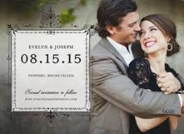 free save the date cards free save the date cards from wedding paper divas saving with
