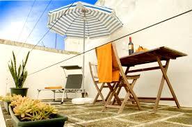 Wohnzimmer M El Noce Ferienwohnung Brindisi Ferienhausurlaub Com