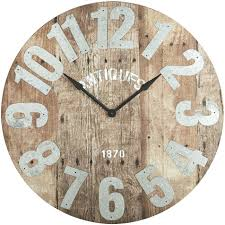 Giant Clocks by Articles With Outdoor Wall Clock Large Tag Outdoor Wall Clock Large
