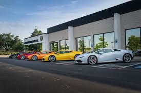 lamborghini car dealerships lamborghini dallas lamborghini service center dealership ratings