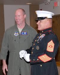 Usmc Flag Officers Happy Birthday Semper Fi Marines Celebrate Tradition Honor
