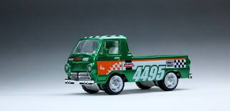 matchbox land rover defender 110 white lamley preview matchbox best of the world dodge a100 pickup