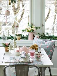 Greengate Interiors Greengate Autumn Winter 2017 Greengate Winter Christmas