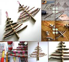 twiggy trees tutorial do it yourself tutorials 30