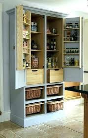 kitchen pantry design ideas closet pantry design ideas kitchen pantry ideas closet medium size
