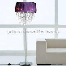 luxury adjustable floor standing lamp buy luxury adjustable