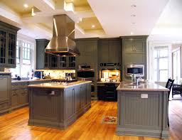 center kitchen island kitchen island with seating for 2 ideas two sides islands center