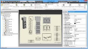 Home Design Software Bill Of Materials by Digipara Liftdesigner Digipara