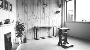 matt watson design freelance graphic web design interior design