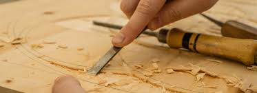 want to work with wood find the right path to a woodworking