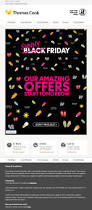best retail deals to give on black friday 87 best black friday emails images on pinterest email marketing