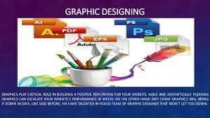 Home Design In New York Looking For A Web Designer U0026amp Graphic Designer In New York
