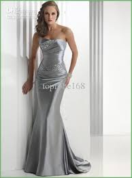 Evening Dresses For Weddings Occasion Dresses For Wedding Wedding Dress Styles